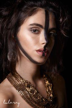 Imagen tomada durante el Curso de Fotografía de Moda dictado por Laura Bernal en Espacio Buenos Aires. She: Dana Tarrab Styling: Camila Sosa Ph & Retouch: Lula Ray
