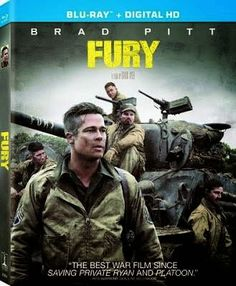 FURY (2014) [Dual Audio] [Hindi Eng] BluRay 480p ESub 300MB http://www.movies300mb.tk/2015/02/fury-2014-dual-audio-hindi-bluray-480p-300mb.html