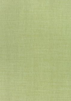 PRISMA, Lemongrass, W70138, Collection Woven Resource 12: Prisma from Thibaut Subtle Textures, Go Green, Lemon Grass, Woven Fabric, Cotton Linen, Prints, Collection, Cotton Sheets, Printmaking