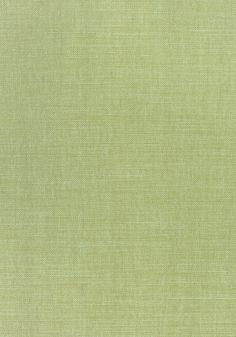 PRISMA, Lemongrass, W70138, Collection Woven Resource 12: Prisma from Thibaut Subtle Textures, Go Green, Lemon Grass, Woven Fabric, Cotton Linen, Prints, Collection, Cotton Sheets, Lemon Balm
