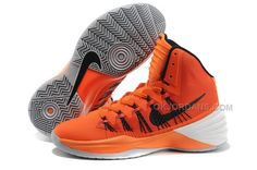 http://www.okjordans.com/men-nike-hyperdunk-2013-basketball-shoe-205.html Only$73.00 MEN NIKE HYPERDUNK 2013 BASKETBALL SHOE 205 Free Shipping!