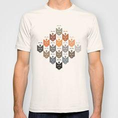 #dogs #pattern #husky #animal #pet #graphic #dog #fashion #style