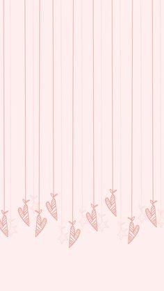 Pastel Wallpaper, Cute Wallpaper Backgrounds, Tumblr Wallpaper, Screen Wallpaper, Cool Wallpaper, Mobile Wallpaper, Cute Wallpapers, Iphone Wallpaper, Desktop Wallpapers