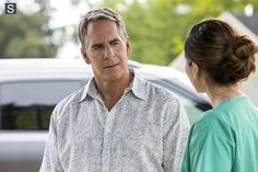 NCIS New Orleans - Episode 1.02 - Carrier - Promotional Photos (4)