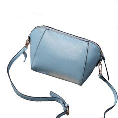 Find More Top-Handle Bags Information about Ms. bag handbag shoulder 2016 new summer influx of Korean fashion shell bags  diagonal package,High Quality Top-Handle Bags from wangmeilucy on Aliexpress.com