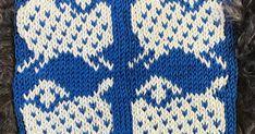 Sommeren er over oss, sola skinner og jeg er kommet i det gavmilde hjørnet. Dette blir en lang bloggpost, for jeg har flere gaver nedove... Knitting Patterns, Blanket, Crochet, Knit Patterns, Ganchillo, Knitting Stitch Patterns, Blankets, Cover, Crocheting