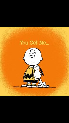 Charlie Brown and Snoopy (I'm Charlie your Snoops) Peanuts Cartoon, Peanuts Snoopy, You Are My Friend, My Best Friend, Dear Friend, Peanuts Characters, Cartoon Characters, Charlie Brown Und Snoopy, Snoopy Quotes