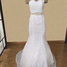 Vestido Sídney Wedding Dresses, Fashion, Brides, Bridal Gowns, Tent, Wedding, La Mode, Weding Dresses, Bridal Gown