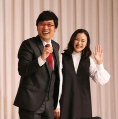 蒼井優結婚指輪はお断りしました私大切な物は絶対すぐなくすんですよ Yu Aoi, Idol