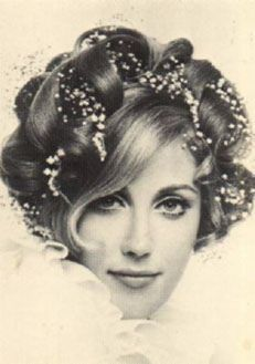 Lesley Gore Discography at Discogs
