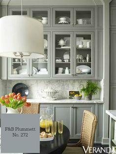 kitchens-farrow&ball-plummett