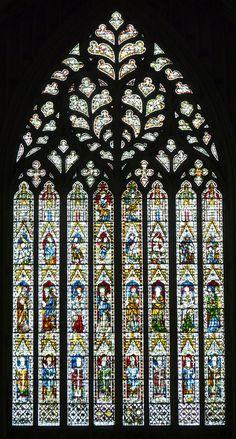 http://upload.wikimedia.org/wikipedia/commons/1/1f/York_York_minster_windows_003_crop.JPG