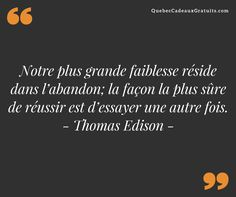 #concours, #québec, #canada, #couponrabais, #coupon, #couponing, #echantillons, #deals, #mode, #cuisine, #offres, #quote, #proverbe, #citation, #famille, #Quote #InspirationalQuotes #MotivationalQuotes #InstagramQuotes #PinterestQuotes #LifeQuotes #LoveQuotes #FacebookQuotes #TwitterQuotes #iHearts143QuotesClub #Thegoodquote #Goodvibes #Quotes #Instaquote #Quoteoftheday #Love #Instagood #Success #Business #Motivation #Bestquotes #Inspirational #Inspirationalquotes