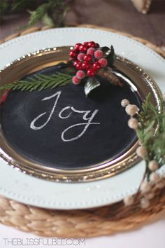 a rustic christmas tablescape, repurposing upcycling, seasonal holiday d cor, thanksgiving decorations Noel Christmas, Country Christmas, Christmas And New Year, All Things Christmas, White Christmas, Christmas Crafts, Christmas Place, Christmas Ideas, Cowboy Christmas