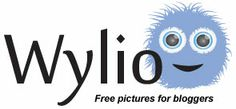 Wylio is an image search engine designed to help bloggers and others quickly find, cite, and use Creative Commons licensed images. Wylio results only return images that are listed with a Creative Commons license. Wylio makes it easy to give proper attribution to the creator of the image by providing you with html code that includes attribution. All you have to do is copy the code and paste it into your blog post or webpage.