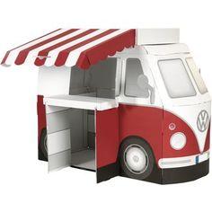 Spielbus VW Bulli online bestellen - JAKO-O