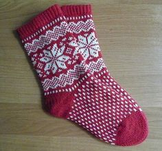 Knit Stockings, Rubrics, Projects To Try, Patterns, Knitting, Diy, Block Prints, Patrones, Tricot