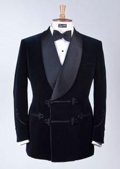 Hot Artmens Winter Jacken Mantel Kanada Marke Designer Parka Glanz Sliver Rose Goldener Parka mit Kapuze Oberbekleidung kleidet für Männer Frau