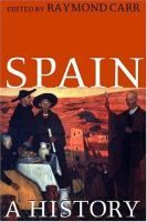 Escape to Spain: From Roman times to the present day, Spain has occupied a significant role in the evolution of our Western world. This book highlights the notable trends, intellectual and social, of each particular era in its history.