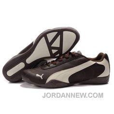 http://www.jordannew.com/mens-puma-ducati-2011-shoes-chocolate-free-shipping.html MEN'S PUMA DUCATI 2011 SHOES CHOCOLATE DISCOUNT Only $90.00 , Free Shipping!