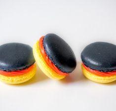 WM-Macarons
