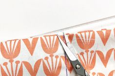 Handmade Heating/Cooling Pad | WeAllSew Sewing Machine Projects, Small Sewing Projects, Sewing Projects For Beginners, Sewing Tutorials, Sewing Crafts, Sewing Ideas, Diy Heating Pad, Heating And Cooling, Heating Pads