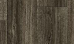 Tarkett eterogen Tapiflex Excellence 65 25018006 Cabinet Medical, Hardwood Floors, Flooring, Design, Wood Floor Tiles, Wood Flooring, Floor