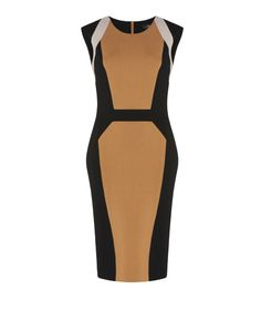 Discover the latest women's dresses from the new Cue collection. Shop our range of black dresses, evening dresses, floral dresses, casual dresses and… Buy Dresses Online, Evening Dresses, Casual Dresses, Contrast, Two Piece Skirt Set, Skirts, Stuff To Buy, Color, Shopping