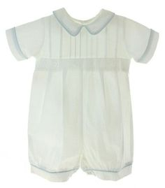 Dynamic John Lewis Baby Romper 3-6 Months Bnwot High Quality Goods Baby Babygrows & Playsuits