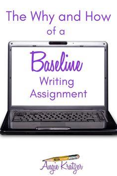 Writing Goals, Writing Lessons, Writing Prompts, Ap English, English Writing, Ap Language, Ap Literature, Teaching Secondary, Write Every Day