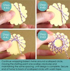 How to Make A Paper Bag Scrapbook – Scrapbooking Fun! Card Making Tips, Card Making Techniques, Scrapbook Paper, Scrapbooking, Scrapbook Layouts, Candy Cards, Card Tutorials, String Art Tutorials, Scrapbook Embellishments