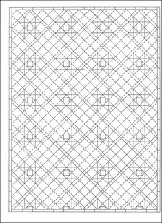 welcome to dover publications creative haven mosaic tile designs coloring book color pages stencils templates patterns pinterest dover publications