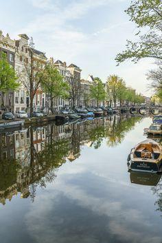 Beautiful Amsterdam https://www.travelita.ch/meine-top-tipps-fuer-ein-weekend-in-amsterdam/