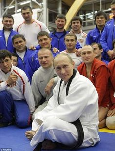 #Putin 189