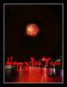 Happy New Year Photo, Happy New Year 2018, Happy Vietnamese New Year, New Year Photos, Very Happy Birthday, Nouvel An, You Are Awesome, Congratulations, Gifs