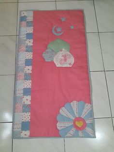 Fabric Crafts, Sewing Crafts, Sewing Projects, Diy Projects, Prayer Mat Islam, Sewing Tutorials, Sewing Patterns, Eid Decorations, Ramadan Crafts
