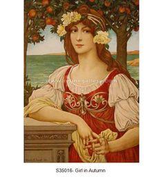 elisabeth sonrel painter - Google Search