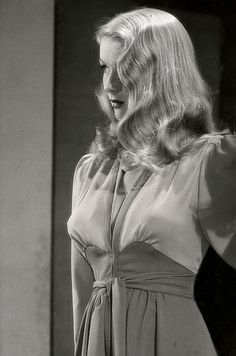 pirate treasure : Photo VERONICA LAKE