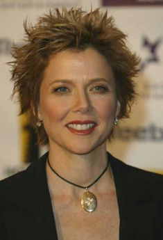 Pictures Of Short Spikey Hair For Women Over 50 Short . Short Haircuts 2014, Short Spiky Hairstyles, Short Choppy Hair, Wedge Hairstyles, Short Hairstyles For Women, Trendy Hairstyles, Short Dreads, Curly Short, Pixie Haircuts