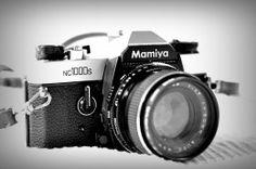 Hintergrundbilder Großansicht Retrowelle Fotoapparat mamiya