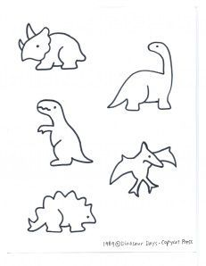 Resultado de imagen de minimalist dinosaur tattoo