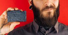 Винаги съм мразил да получавам козметика по рождени дни. BRADABRAT промениха това с техния сапун #Carbon. #beard #beardcare #soap #forkforkfork #bradabrat Rings For Men, Jewelry, Fashion, Jewellery Making, Moda, Men Rings, Jewelery, Jewlery, Fasion