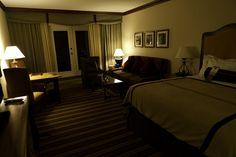 Vail Colorado Spa Resort