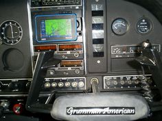 Current Raffle - Aircraft Raffle Aircraft, Car, Automobile, Aviation, Plane, Airplanes, Cars, Airplane, Autos