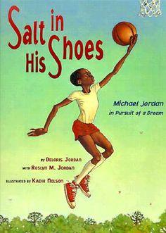 A List of Children's Books That Celebrate Black Boys — Bino and Fino - African Culture For Children