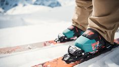 What Should You Consider Before Buying Cheap Salomon Ski Boots?