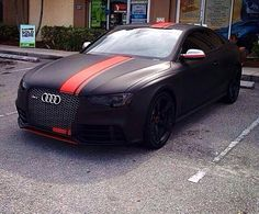 Click on the pic and join to the biggest Audi A5 Facebook page! #audia5 #audi #a5 #s5 #rs5