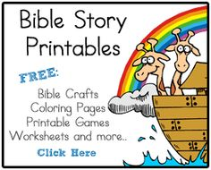 741 Best Bible Activities For Kids Images Children Ministry, Kids Printable Education Worksheets Bible Crafts, Biblestories Printables Kids Bible Study Crafts, Bible Activities For