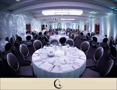 sls-hotel-wedding-pictures-beverly-hills0028  #losangelesweddingvenues
