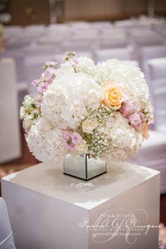 Wedding Decor Toronto Rachel A. Clingen Wedding & Event Design - 11/31 - Stylish wedding decor and flowers for Toronto